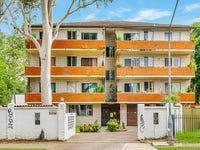 11/1 Waterside Crescent, Carramar, NSW 2163