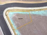 Lot 311 Freycinet Drive, Sunshine Bay, NSW 2536
