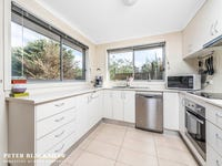 1 Wilga Street, Captains Flat, NSW 2623