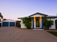 22 Moor Court, Kelso, Qld 4815