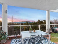 2/4 Stanton Terrace, Townsville City, Qld 4810