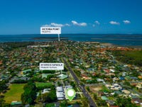 49 Benfer Road, Victoria Point, Qld 4165