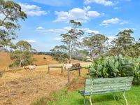 132 Cut Hill Road, Kangarilla, SA 5157