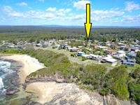 27 SURFWAY AVENUE, Berrara, NSW 2540