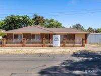 6 Goldwyn Avenue, Salisbury Downs, SA 5108