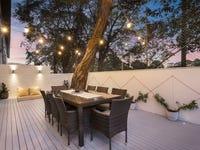7/53 Caronia Avenue, Woolooware, NSW 2230