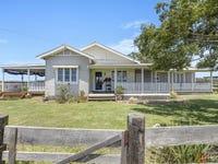 269 Saleyards Road, Collombatti, NSW 2440