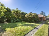 72 Northwood Road, Northwood, NSW 2066