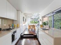 101 Evans Street, Rozelle, NSW 2039