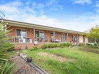 6 Carrie Crescent, Moruya, NSW 2537