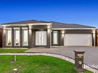 1 George Benjamin Court, Seabrook, Vic 3028
