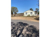 3 Sports Parade, Mumbil, NSW 2820