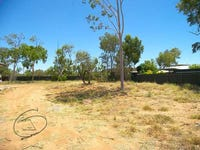 3 Jennerae Drive, Alice Springs, NT 0870
