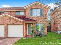 5/16-20 Barker Street, St Marys, NSW 2760