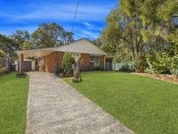 30 Karingal Close, Woy Woy, NSW 2256