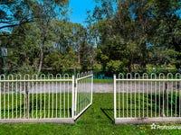 4 Teraglin Place, Ballina, NSW 2478