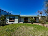 5 Wentworth Street, Beachport, SA 5280