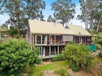 80 Meads Road, Tilba Tilba, NSW 2546