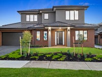 1/1 Magdalena Place, Rowville, Vic 3178