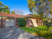 1/41a Hanlan Street South, Narara, NSW 2250