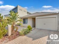 12 Norfolk Lane, Australind, WA 6233