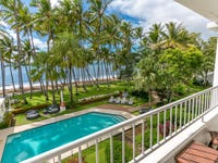 16/1-9 Veivers Road, Palm Cove, Qld 4879