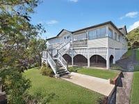 31 Cintra Road, Bowen Hills, Qld 4006