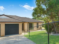 2/5 Dunloy Court, Banora Point, NSW 2486