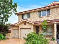3A Adam Murray Way, Flinders, NSW 2529