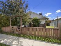 213 Dumaresq Street, Armidale, NSW 2350