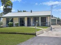 31 Geoffrey Road, Chittaway Point, NSW 2261