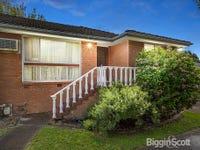 5/90 Burwood Highway, Burwood East, Vic 3151