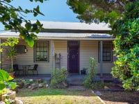 18 Riverside Drive, Bombo, NSW 2533