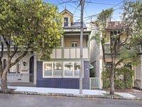 215 Denison Street, Newtown, NSW 2042