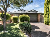 20 Port Ellen Court, Greenwith, SA 5125
