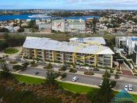 22/11 Leighton Beach Blvd, North Fremantle, WA 6159