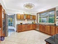 29 Mindaribba Avenue, Rouse Hill, NSW 2155