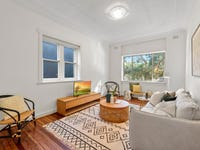 7/16 Hall Street (Enter via Jaques Ave), Bondi Beach, NSW 2026