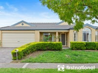 6 Baronessa Avenue, Narre Warren South, Vic 3805