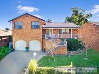 17 Alexandra Street, Oxley Vale, NSW 2340