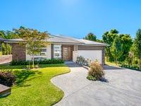 12/21 Vincents Road, Kurrajong, NSW 2758
