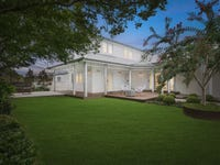 221a Connells Point Road, Connells Point, NSW 2221