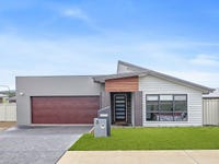 3 Quiberon Way, Goulburn, NSW 2580