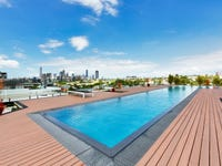 306/70-78 Victoria Street, West End, Qld 4101