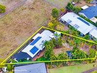 7 Spiro Court, Mount Warren Park, Qld 4207