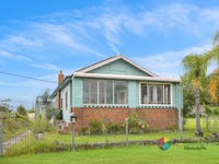 16 Victoria Street, Argenton, NSW 2284