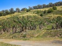 159 Englands Road, North Boambee Valley, NSW 2450