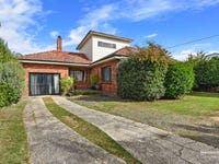 38 Ravenswood Road, Ravenswood, Tas 7250