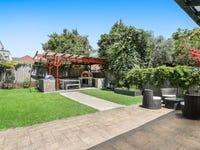 56 Marion Street, Leichhardt, NSW 2040