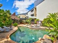 334/175 Lake Street, Cairns City, Qld 4870